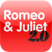 A Modern Translation of Romeo & Juliet Side-By-Side Shakespeare's Orig