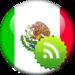 Mexico Radio - Power Saving