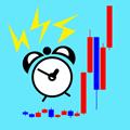 経済指標通知