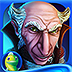 Haunted Legends: The Curse of Vox HD